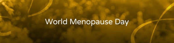Menopause and your bone health