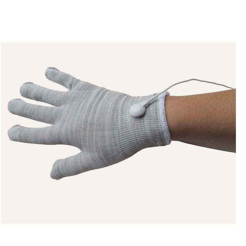 TENS Gloves for Circulation