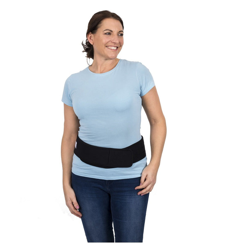 Biofeedbac Micro Lumbros Belt-Sacrolliac Support by vytaliving