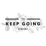 Keep Going Shop