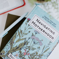 Navigating Motherhood