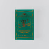 Keep Going Devotional Book