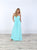 Summer Breeze Maxi Dress | S-XL