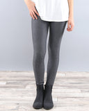 Colored Jeggings | Small - 3X