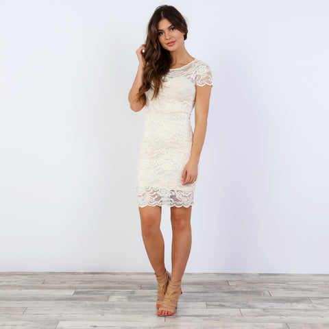 f7d46041159b Dresses – Coco and Main