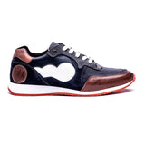 ACHUZE SPORTS SNEAKER - MULTI - magents