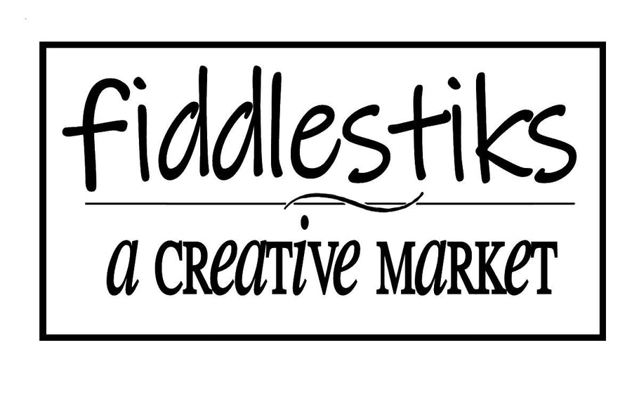 Coming Soon: Shop for ALCAbility at Fiddlestiks of McHenry