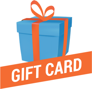ALCAbility giftcard