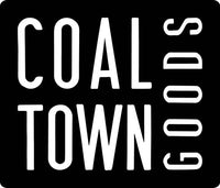 Coal Town Goods - Gift Card