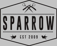 Sparrow Hair - Gift Card