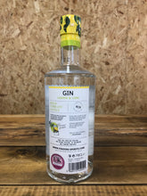 Load image into Gallery viewer, Finders - Lemon & Lime 70cl