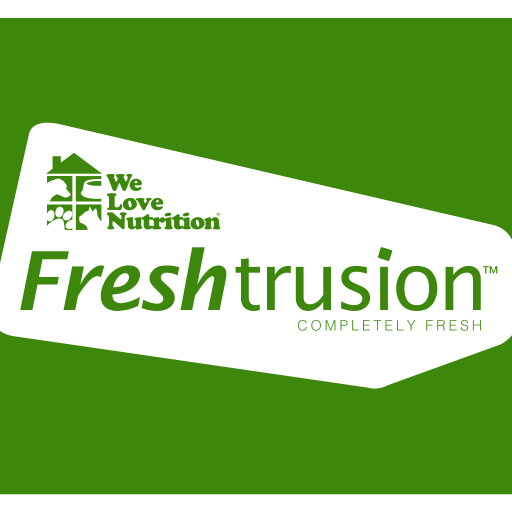 What is Freshtrusion?