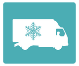 Cold Chain Transport