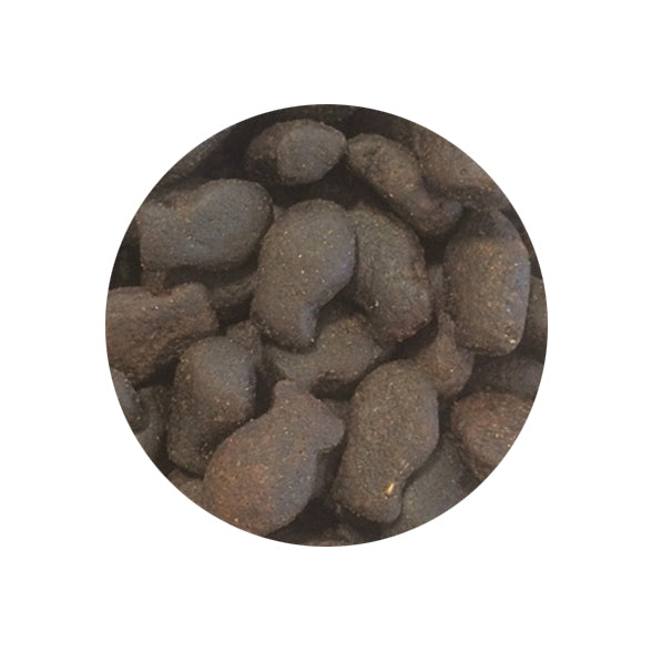 Grain Free 80% Fish Dog Treats 1 x 500g
