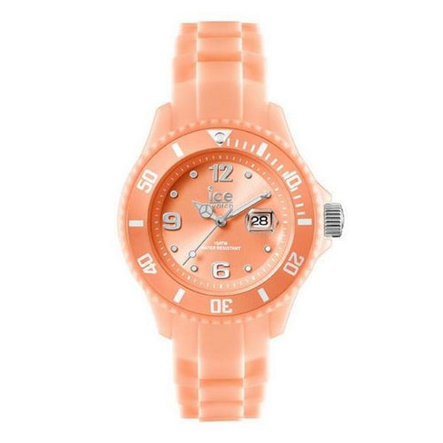 Unisex Watch Ice SY.PH.M.S.14 (26 mm)