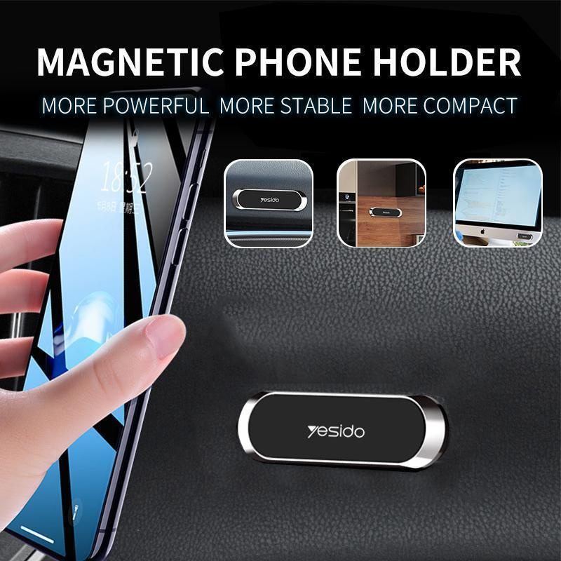 Cadevot™ Magnetic Phone Holder