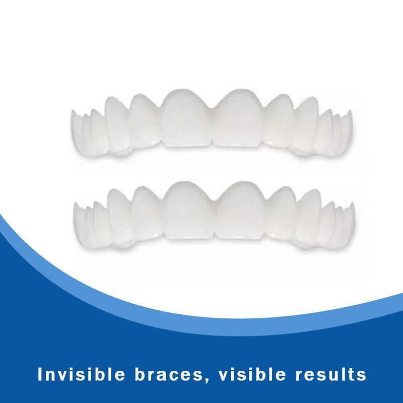 Cadevot™Magic Smile Teeth Brace