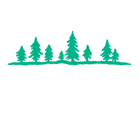 Earthwalker USA