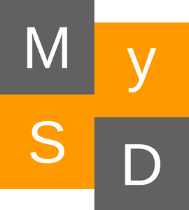 Logo MySmartDay