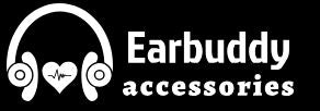 earbuddyaccessories.com