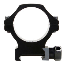 Load image into Gallery viewer, 30mm X-ACCU Scope Ring Low