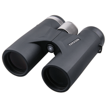Load image into Gallery viewer, Paragon 8x42 Binocular
