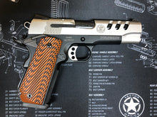Load image into Gallery viewer, Smith & Wesson 1911 PERFORMANCE CENTER® MODEL SW1911