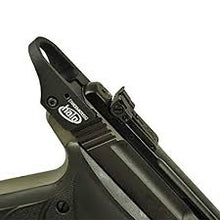 "Load image into Gallery viewer, ""halo"" Charging Ring for the Browning Buck Mark Tandem Kross"