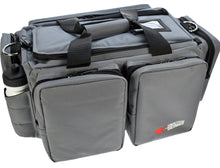 Load image into Gallery viewer, CED XL-Professional Range Bag