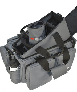 CED XL-Professional Range Bag
