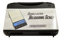 DAA Reloading Scale