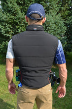Load image into Gallery viewer, DAA SHOTAC Shooting Vest
