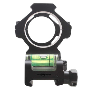 30mm One Piece ACD Mount Extra Light