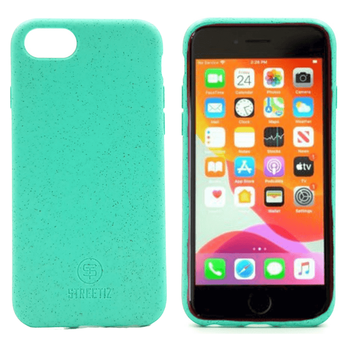 Etui Eco | iPhone SE 2020 - Streetiz