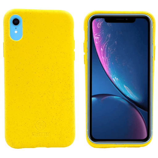 Etui Eco | iPhone Xr - Streetiz