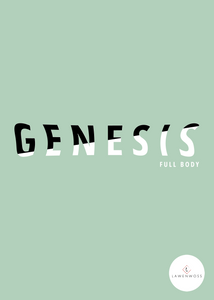 Genesis: Full Body 6 Week Guide