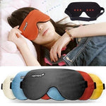 Smart Remee Lucid Dream Mask
