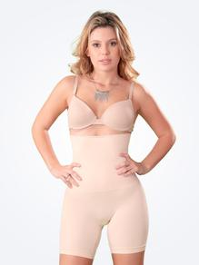 Empetua™ All Day Every Day High-Waisted Shaper Shorts