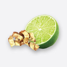 Load image into Gallery viewer, Spiced Lime - Inoko - Small Candle Refill