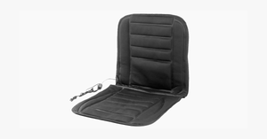 Car Seat Warmer - FREE SHIP DEALS