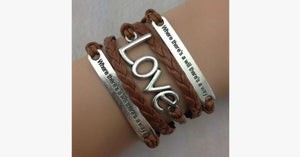 Love & Hope - FREE SHIP DEALS