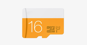 Micro SDMemory Card – A Small but Powerful Tool to Store Your Data