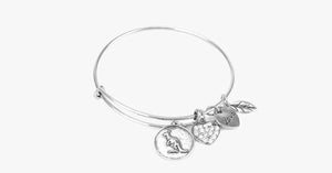 Kangaroo Charm Bangle - FREE SHIP DEALS