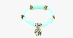 Hamsa - FREE SHIP DEALS