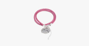 Grandma - Hand Stamped Bracelet - FREE SHIP DEALS