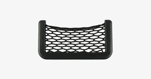 Car Mesh Organizer - FREE SHIP DEALS