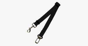 Fasten Pet Safety Adjustable Seat Belts - FREE SHIP DEALS
