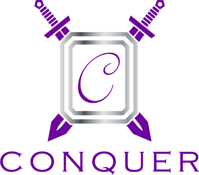 Conquerwatch Coupons and Promo Code