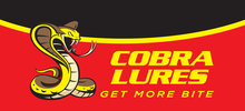 Load image into Gallery viewer, Cobra Flying Fish Teaser