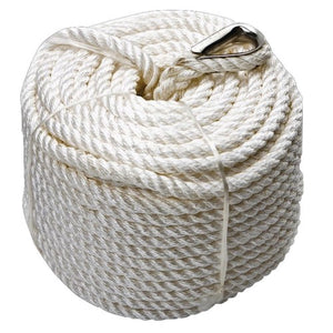 Rope Pack
